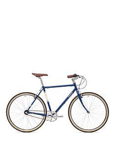 adventure-double-shot-mens-road-bike-57cm-frame