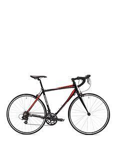 adventure-ostro-mens-road-bike-57cm-frame