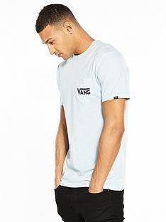 vans-off-the-wall-classic-pocket-t-shirt