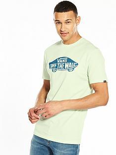 vans-off-the-wall-logo-t-shirt