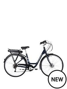 vitesse-e-bike-6-speed-electric-bike-18-inch-frame