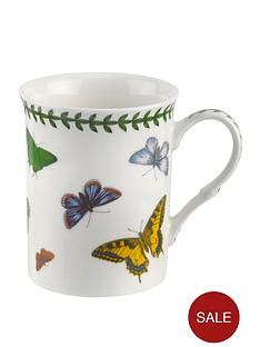 portmeirion-butterfly-mug-and-tin-gift-set