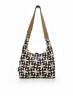orla-kiely-sycamore-seed-midi-sling-bag