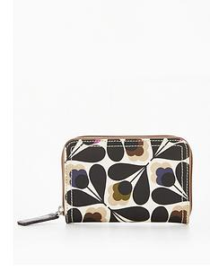 orla-kiely-sycamore-seed-travel-pouch