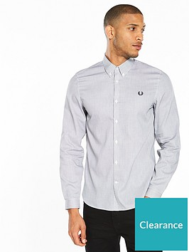 fred-perry-long-sleeve-stripe-shirt