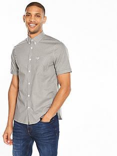 fred-perry-fred-perry-three-colour-gingham-short-sleeve-shirt