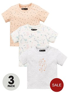 mini-v-by-very-baby-girls-3-pack-under-the-sea-tees