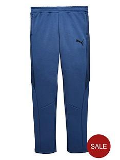 puma-boys-evo-stripe-pants