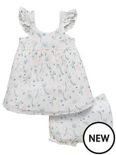 mini-v-by-very-baby-girls-under-the-sea-print-dress-amp-knicker