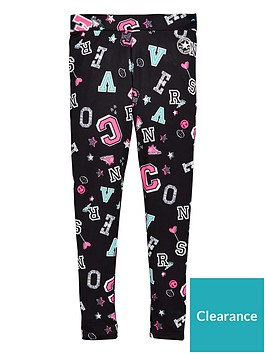 converse-girls-printed-legging