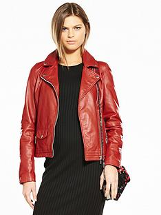 v-by-very-premium-red-leather-biker