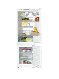 miele-miele-kfn37132id-integrated-6040-frost-free-fridge-freezer-with-sliding-door-fixing-kit-white