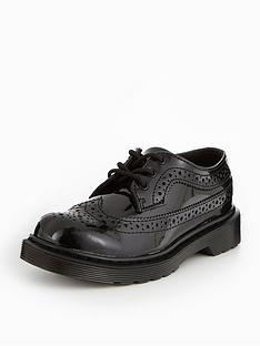 dr-martens-3989-brogue-shoe