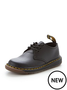 dr-martens-cavendish-3-eye-shoe