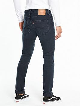 s s Fit Jeans Levi Skinny 501 Levi Really For Sale Discount Geniue Stockist Free Shipping Countdown Package hhfk5py4