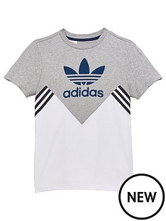 adidas-originals-boys-tee