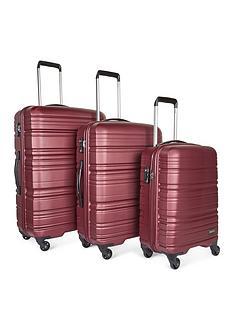antler-saturn-4-wheel-3-piece-luggage-set