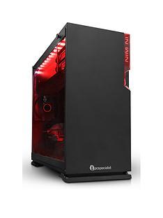 pc-specialist-orion-stalker-xtr-intel-core-i7nbsp16gbnbspramnbsp250gbnbspssd-amp-2tbnbsphard-drive-gaming-pc-with-11gb-geforce-gtx-1080tinbspgraphics-destiny-2