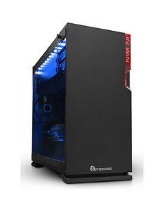 pc-specialist-orion-stalker-xt-intel-core-i7nbsp16gb-ramnbsp120gb-ssd-amp-1tb-hard-drive-gaming-pc-withnbspgeforce-gtx-1080-graphics-destiny-2
