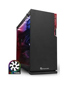 pc-specialist-orion-colossus-intel-core-i9nbsp16gb-ramnbsp500gb-ssd-amp-2tb-hard-drive-gaming-pc-with-11gbnbspgeforce-gtx-1080tinbspgraphics-destiny-2