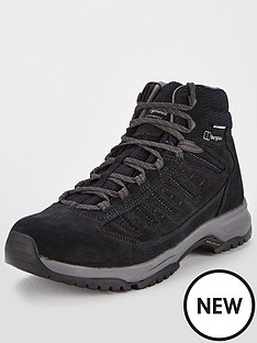 berghaus-expeditor-trek-20-boot