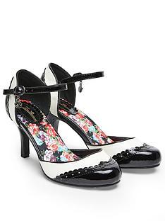 joe-browns-joe-browns-womens-vintage-style-ankle-strap-shoes