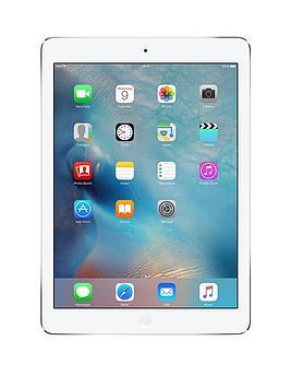 apple-ipad-air-32gb-wi-fi-silver