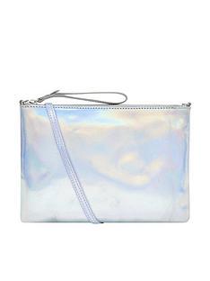 accessorize-claudia-holographic-leather-crossbody-bag-metallic