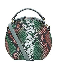 accessorize-taylor-crossbody-bag