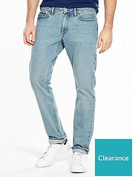 calvin-klein-jeans-ck-jeans-slim-straight-bowie-jeans
