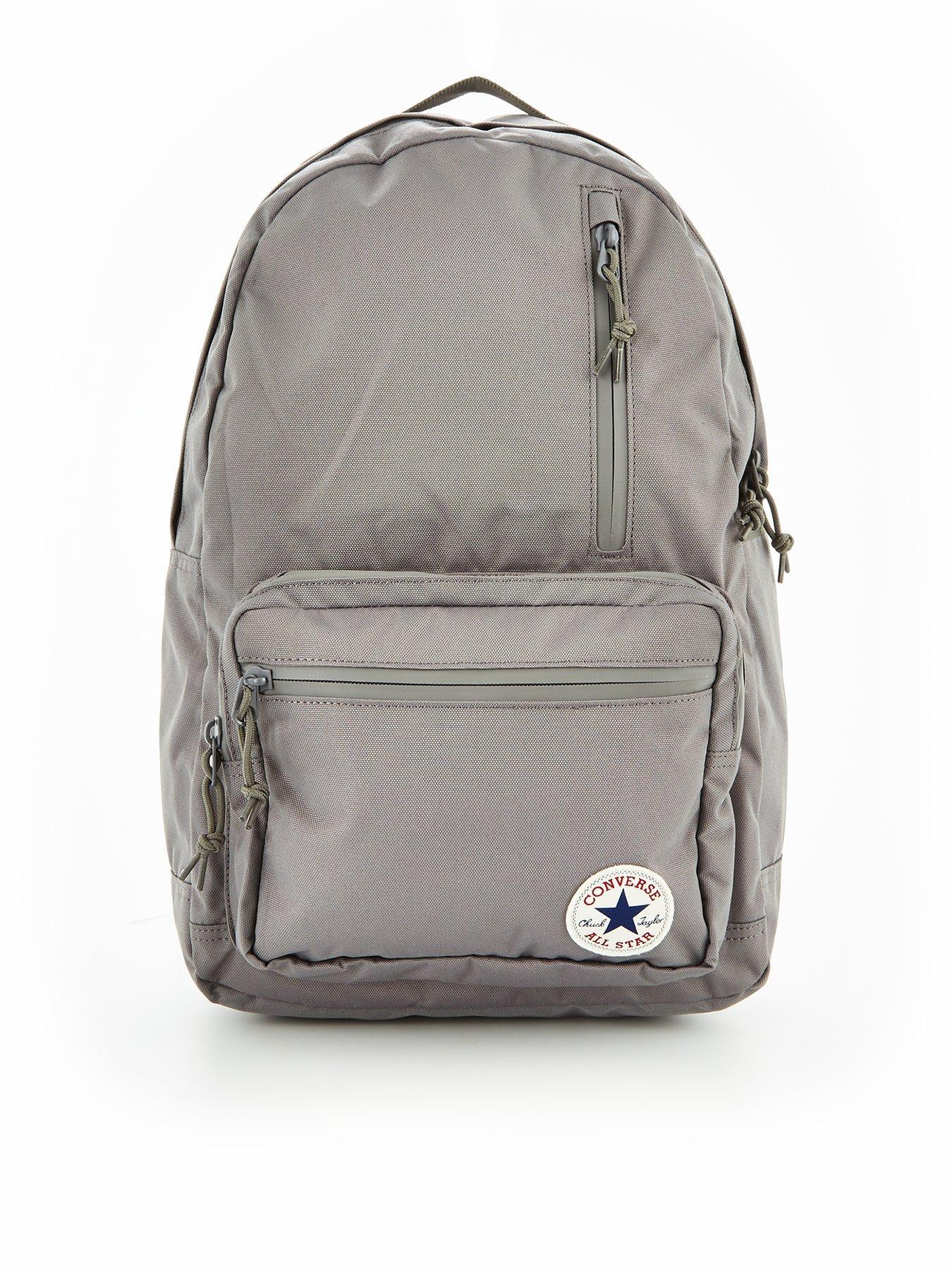 backpack converse rucksacks