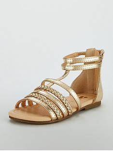 v-by-very-girls-valentina-tassel-gladiator-sandal-gold