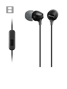 sony-mdr-ex15ap-earphones-with-smartphone-mic-and-control-black