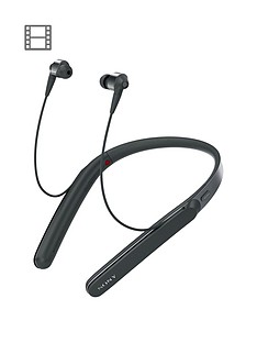 sony-wi-1000x-wireless-in-ear-noise-cancelling-high-resolution-headphones-with-activity-recognition-and-10-hours-battery-life-black