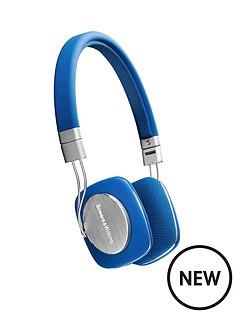 bowers-wilkins-p3nbspheadphones-blue
