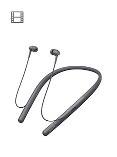 sony-wi-h700-hear-series-wireless-in-ear-high-resolution-headphones-with-8-hours-battery-life-black