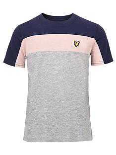lyle-scott-boys-vintage-short-sleeve-t-shirt