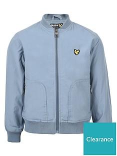 Clearance | Coats & jackets | Boys clothes | Child & baby