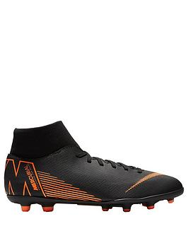 Superfly Mercurial 6 Football Nike Mg Nike Club Boot Mens Sale Shopping Online Cheap Authentic Super Specials 3b7XrN