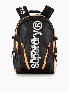superdry-sonic-tarp-backpack