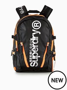 superdry-sonic-tarp-backpack