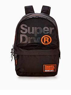 superdry-superdry-high-build-lineman-montana-backpack