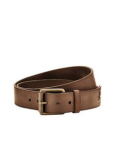 superdry-western-belt-in-a-box
