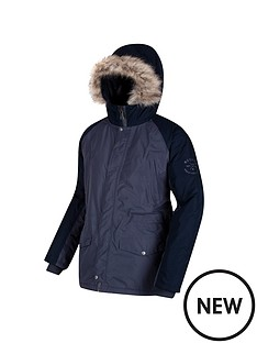 regatta-salton-jacket