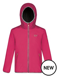 regatta-regatta-girls-volcanics-reflective-jacket