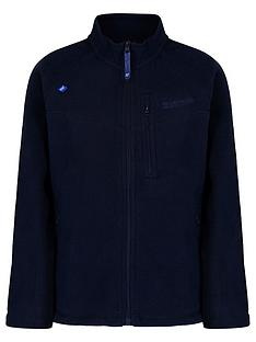 regatta-boys-marlin-v-fz-fleece-jacket