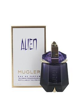 cb023e073 Thierry Mugler Alien 30ml EDP Refillable Spray