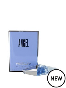 thierry-mugler-thierry-mugler-angel-50ml-edp-refillable-spray