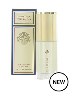 estee-lauder-white-linen-30ml-edp-spray