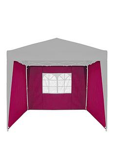 side-panels-for-25-x-25m-pop-up-gazebo